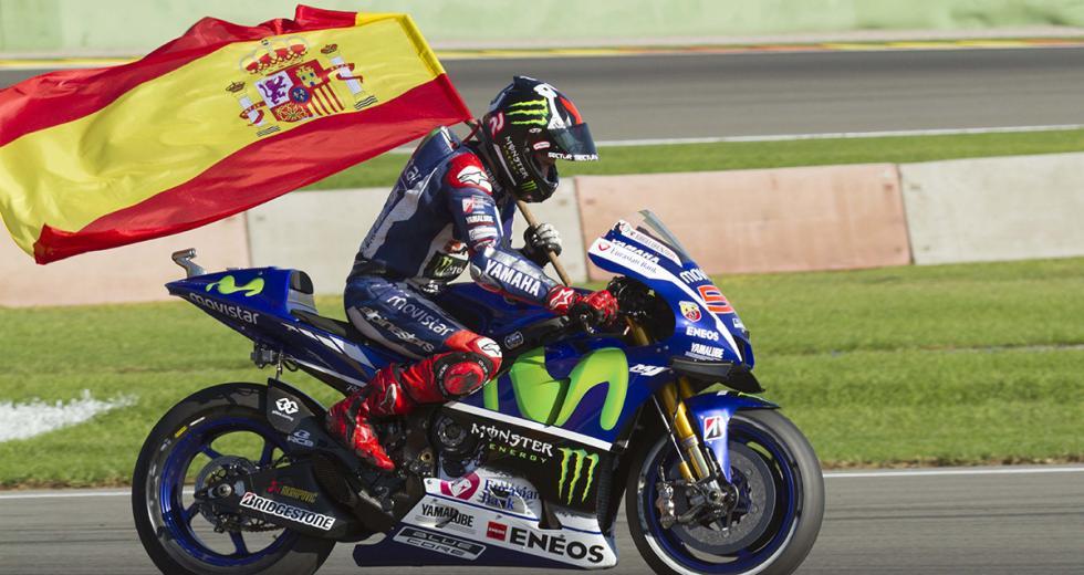 Lorenzo-Valencia-2015