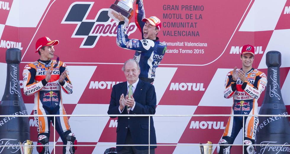 Podio-MotoGP-1