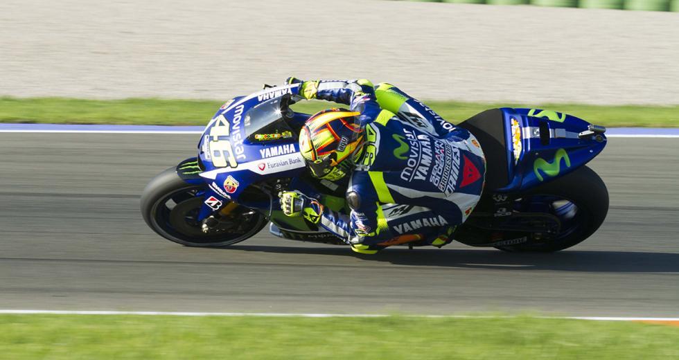 Rossi-Valencia-MotoGP-1