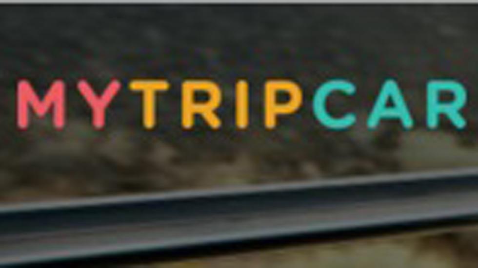 mytripcar comparador