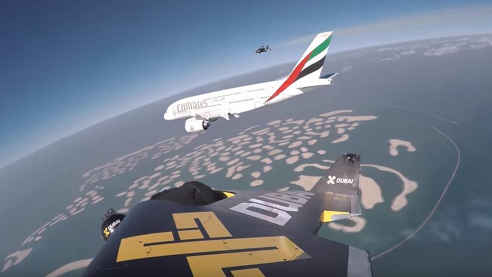 xdubai emirates