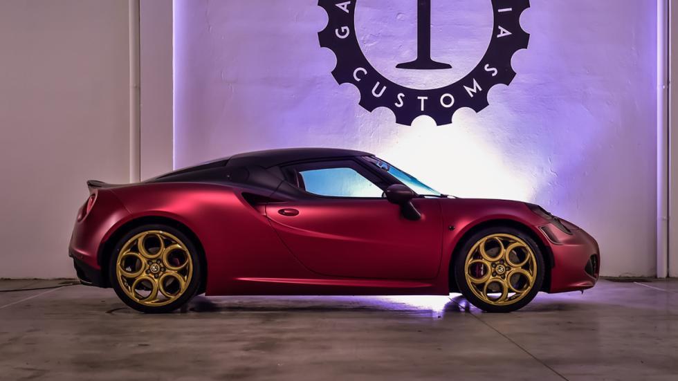 Alfa-Romeo-4C-La-Furiosa