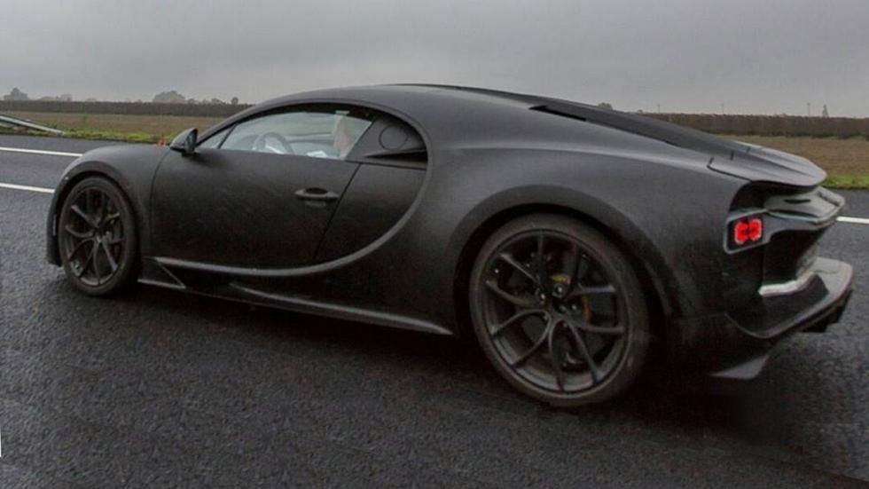 casos-agradecerás-no-tener-superdeportivo-prototipo-bugatti-chiron