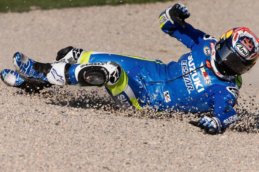 MotoGP-Test-Michelin-Cheste-2015-Maverick-Viñales