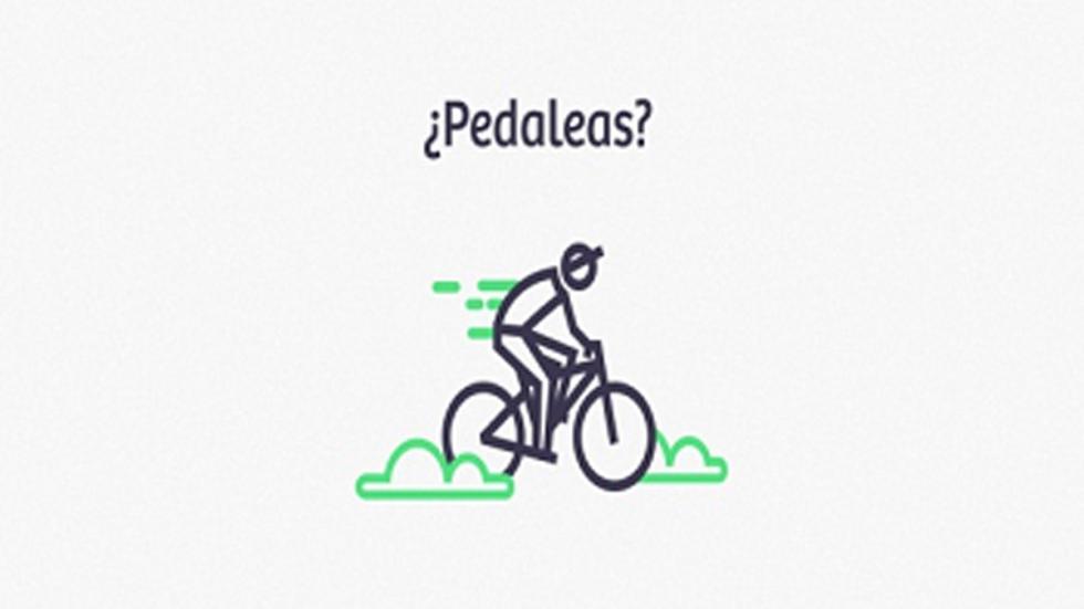 modo ciclista