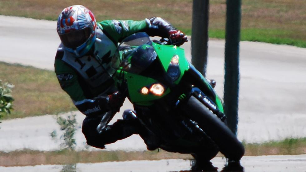 comprar-moto-segunda-mano-deportivas-circuito