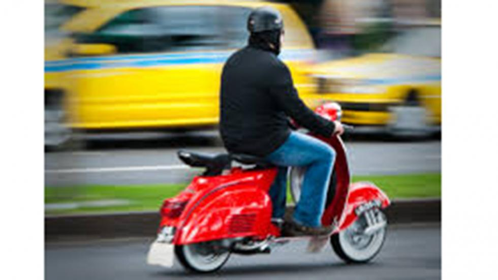 comprar-moto-segunda-mano-prueba