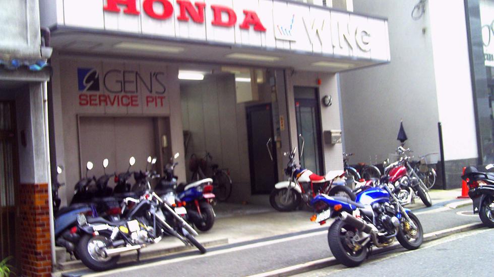 comprar-moto-segunda-mano-tienda-concesionario