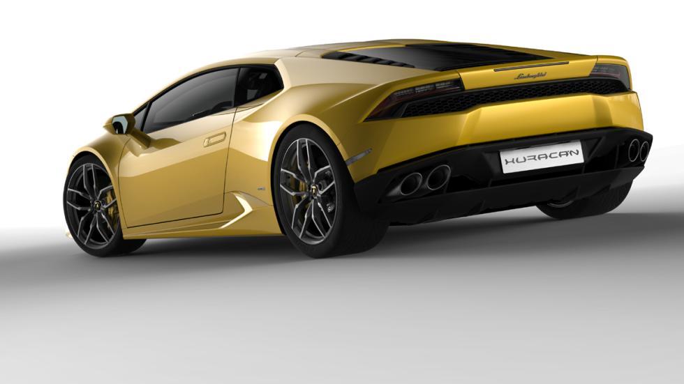 coches-más-esperados-salon-los-angeles-2015-Lamborghini-huracán-zaga