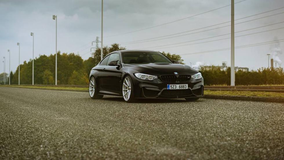 BMW-M4-Coupé-Vorsteiner-morro