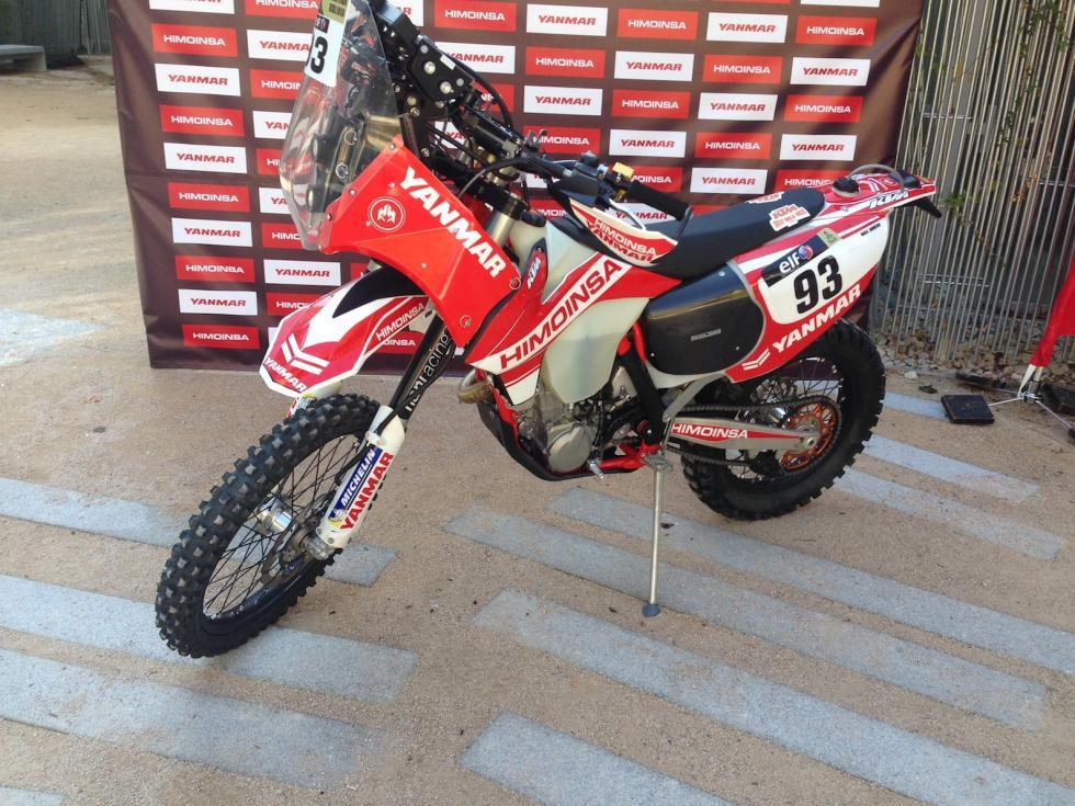 Himoinsa-Racing-Dakar-2016-KTM