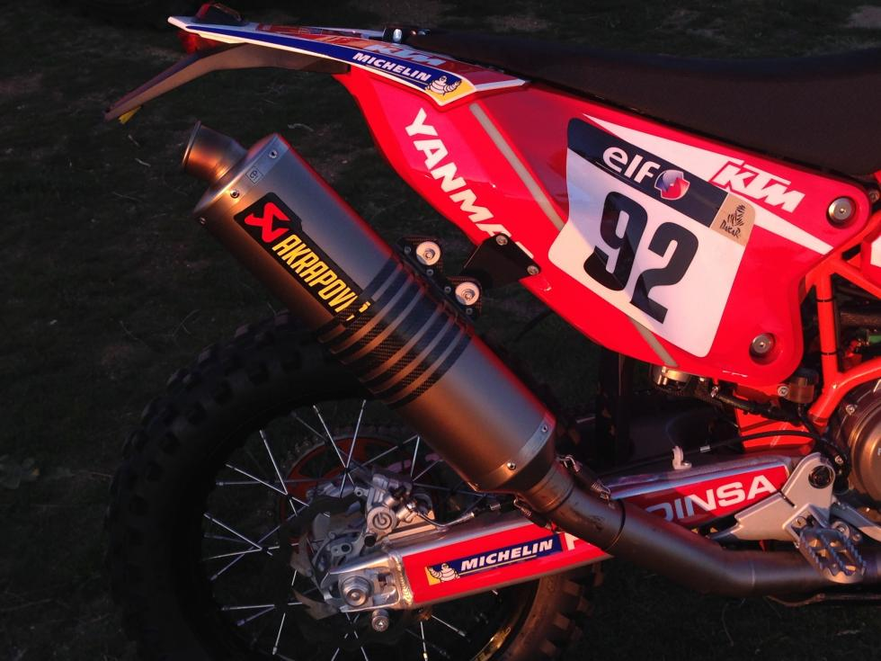 Himoinsa-Racing-Dakar-2016-KTM-450