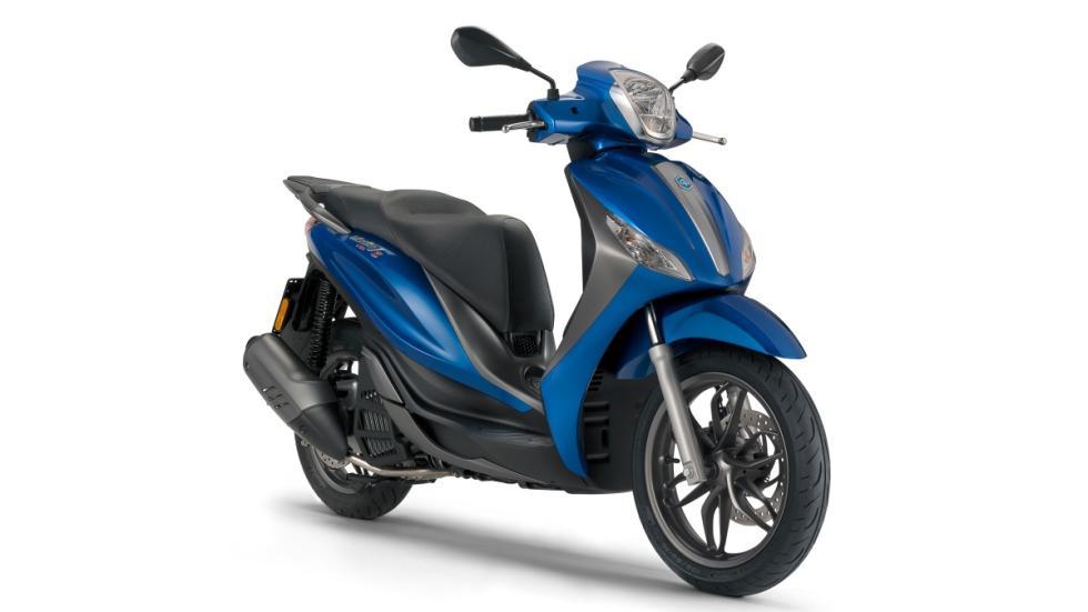 Piaggio-Medley-125-ABS-Start-Stop-azul-Salón-Milán-EICMA-2015