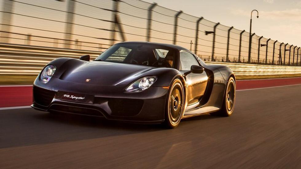 hiperdeportivos-ensueño-circuito-Porsche-918-spyder