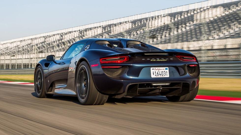 hiperdeportivos-ensueño-circuito-Porsche-918-spyder-zaga
