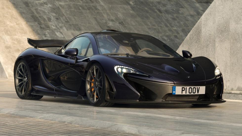 hiperdeportivos-ensueño-circuito-McLaren-P1