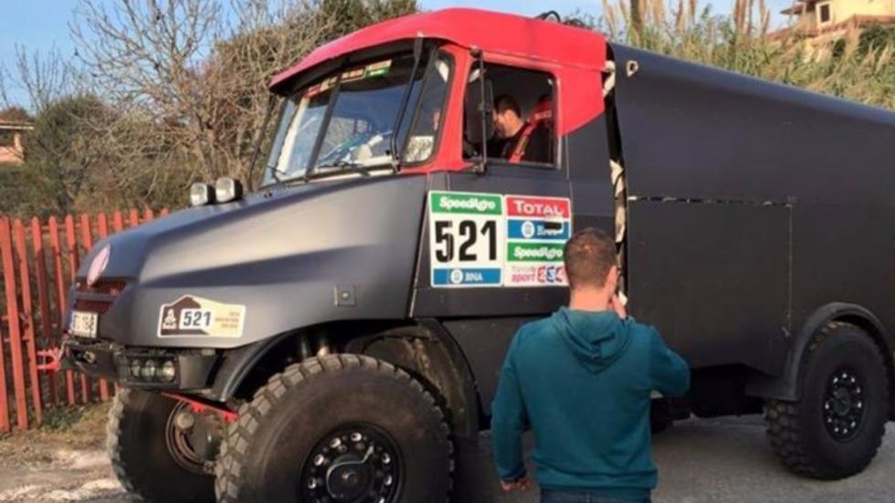 tatra-jamal-420cv-camion