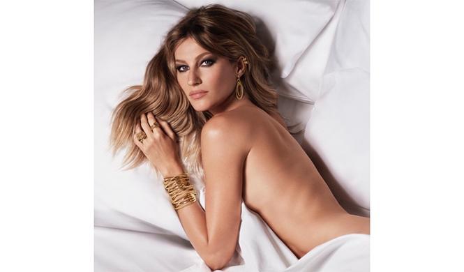 Celebrities desnudas en Instagram 3