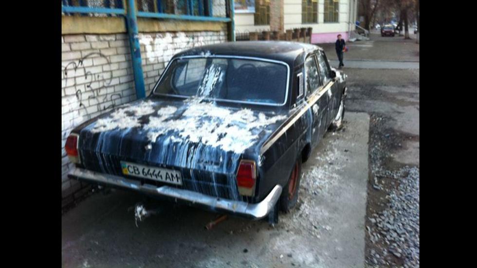 coches-víctimas-venganzas-pintura