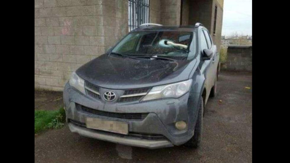 coches-víctimas-venganzas-toyota