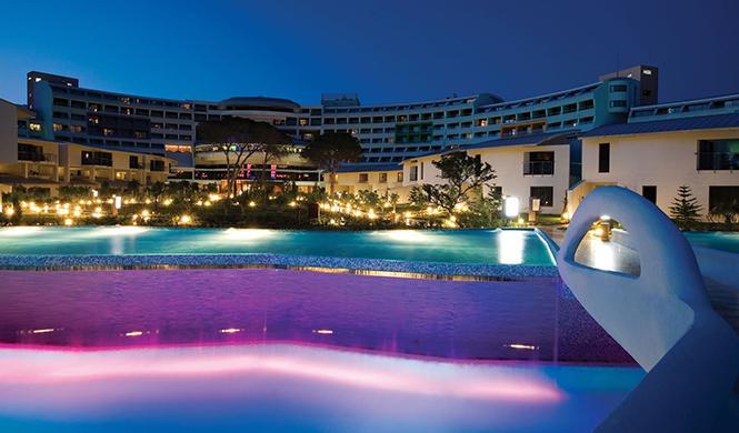 25 hoteles más populares Europa 4