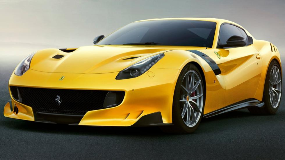 coches-motor-atmosférico-más-potente-mundo-ferrari-f12-tdf