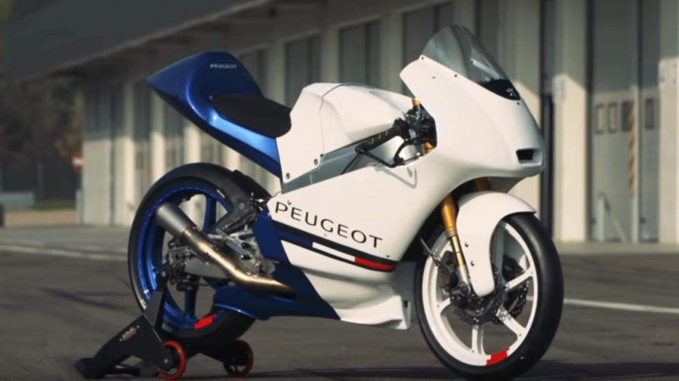 Peugeot-MGP30-Moto3-2016-estática
