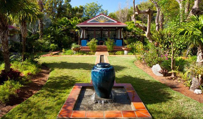 Casa del Caribe Steve Martin en venta 4