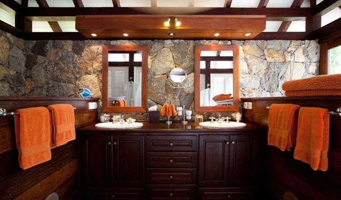 Casa del Caribe Steve Martin en venta 8