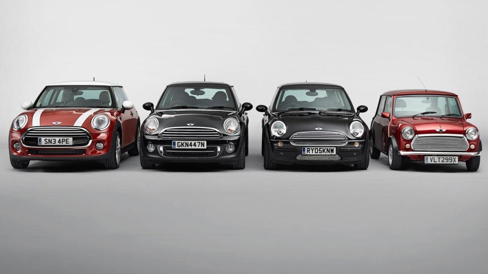 mejores-coches-retro-mini-evolucion
