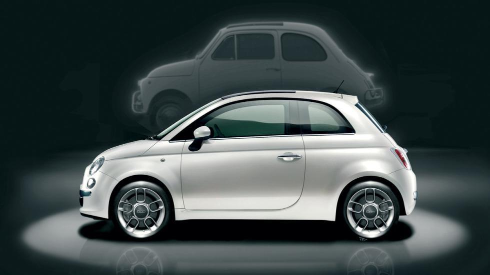 mejores-coches-retro-500-evolucion