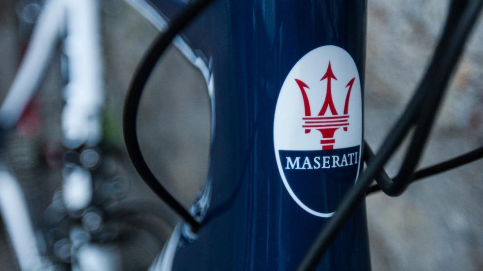 detalle bicicleta cipollini