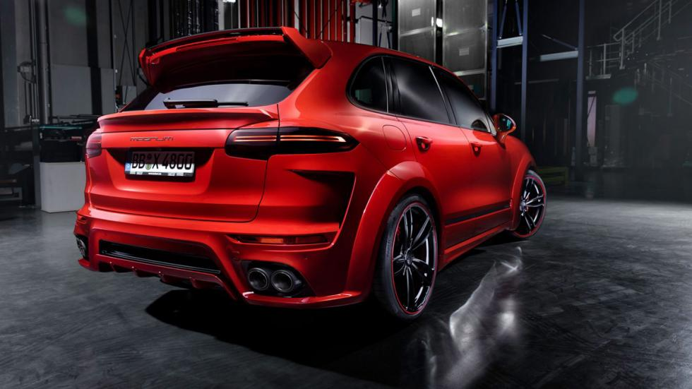 Porsche-Cayenne-Turbo-Techart-zaga