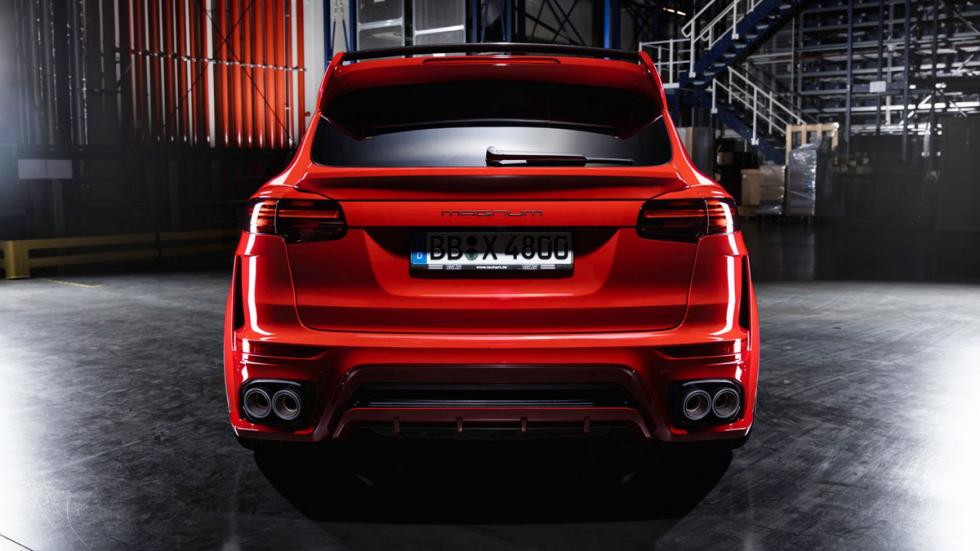Porsche-Cayenne-Turbo-Techart-culo