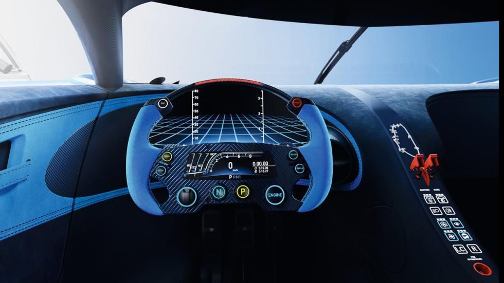curiosidades-Bugatti-Chiron-prestaciones