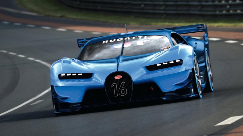 curiosidades-Bugatti-Chiron-radiadores