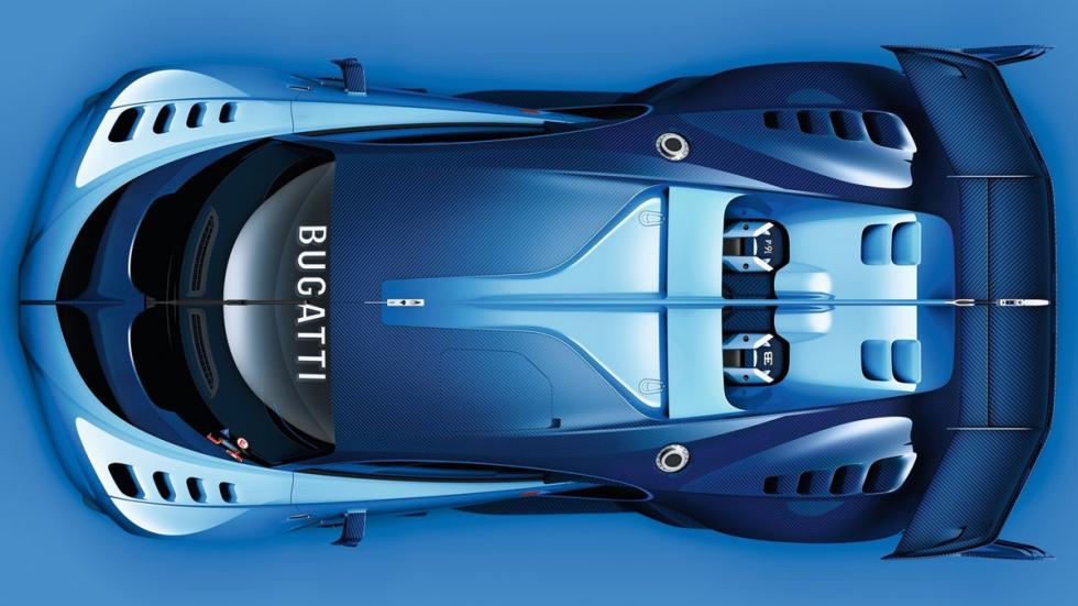 curiosidades-Bugatti-Chiron-aspecto
