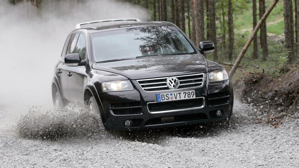 todoterrenos-motor-v12-Volkswagen-touareg-w12
