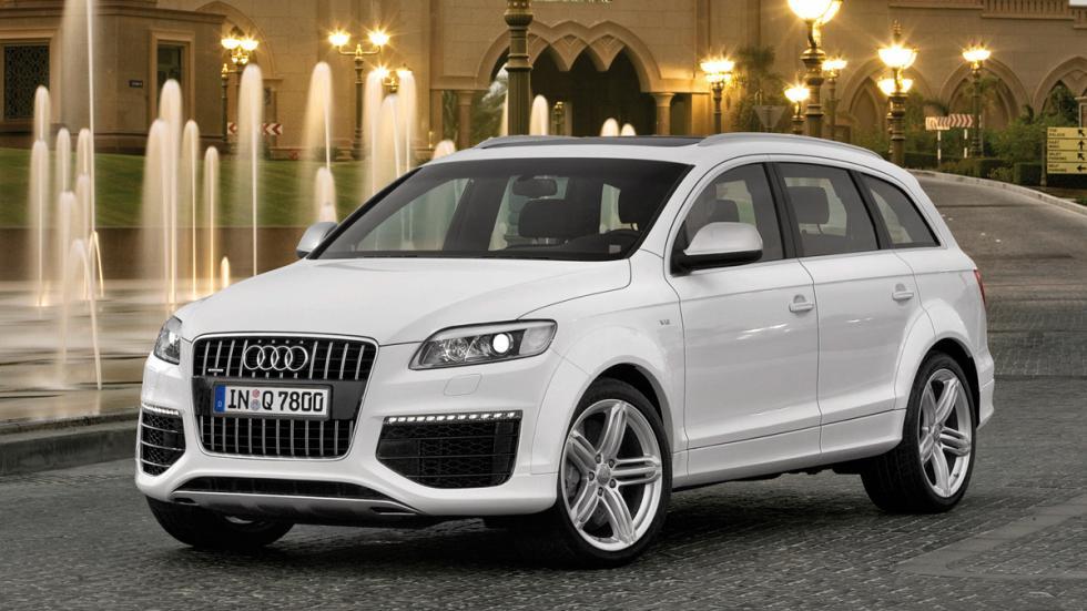 todoterrenos-motor-v12-Audi-Q7-V12-TDI