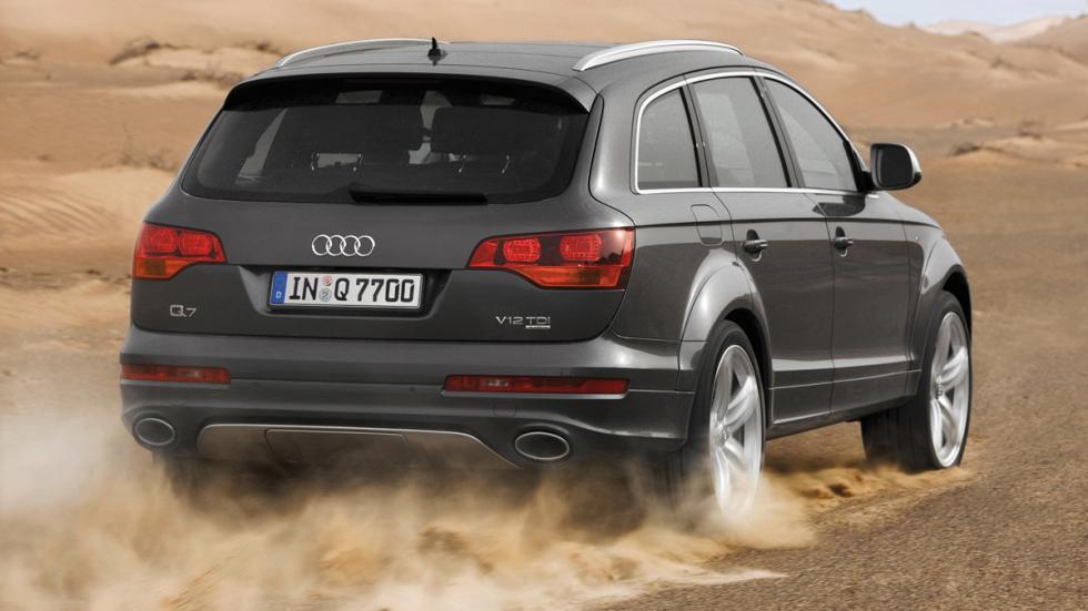 todoterrenos-motor-v12-Audi-Q7-V12-TDI-zaga