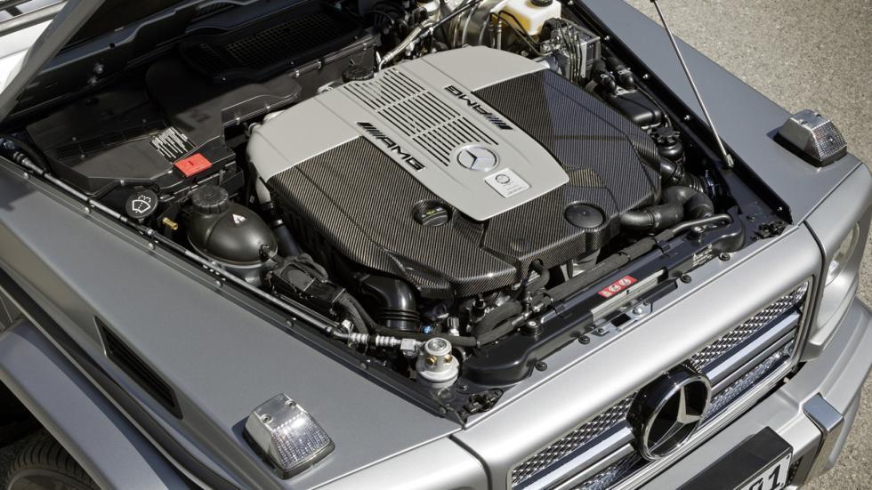 todoterrenos-motor-v12-Mercedes-G65-AMG-motor