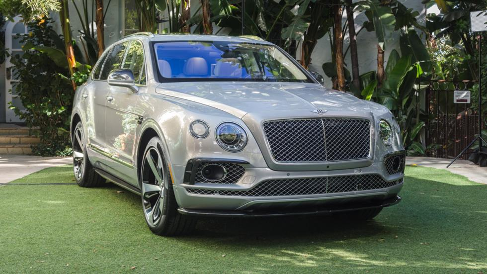 todoterrenos-motor-v12-Bentley-Bentayga