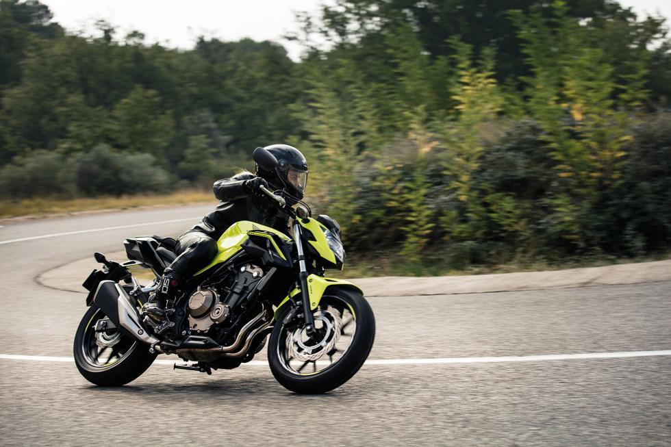 Honda-CB500F-1