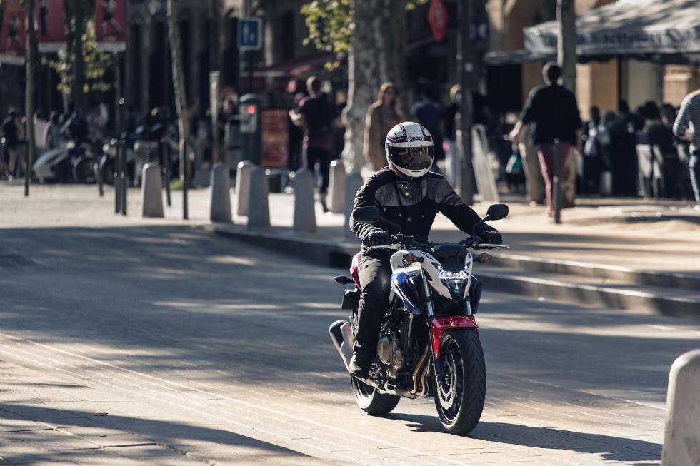 Honda-CB500F-3