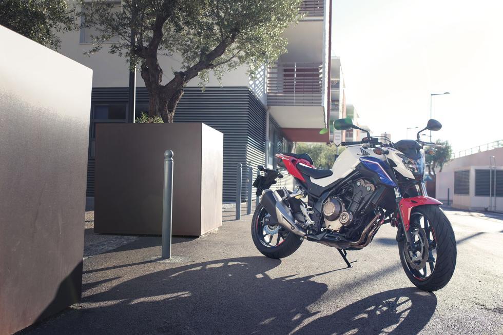 Honda-CB500F-4