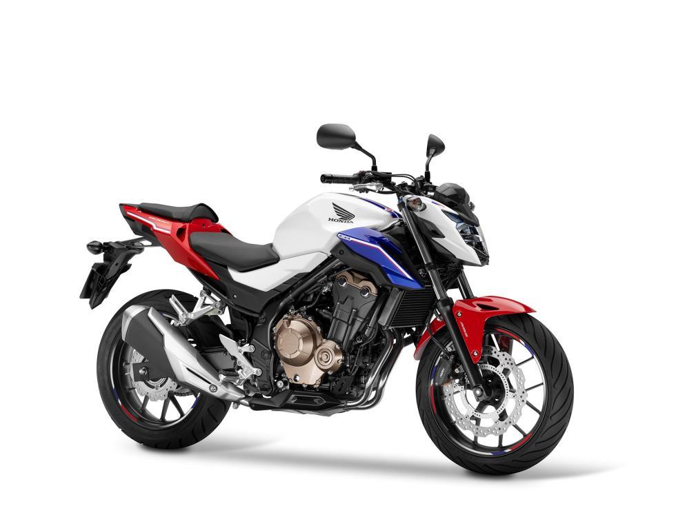 Honda-CB500F-5