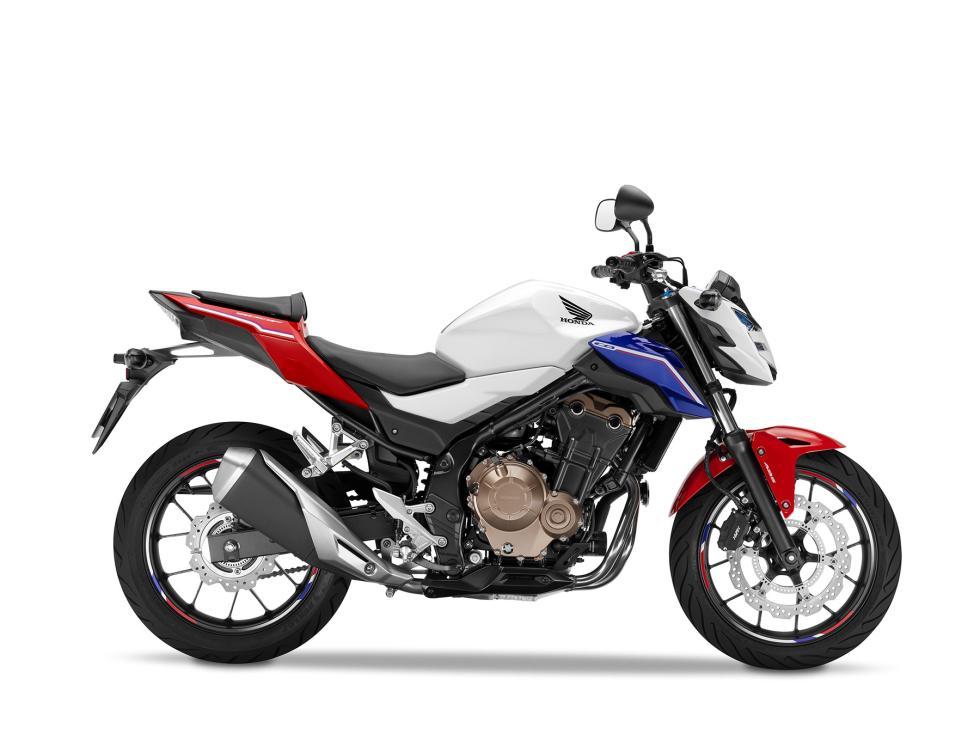 Honda-CB500F-6