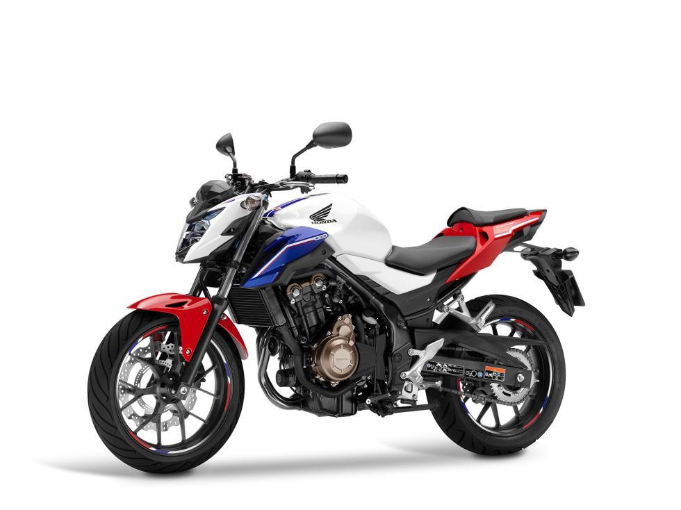 Honda-CB500F-8