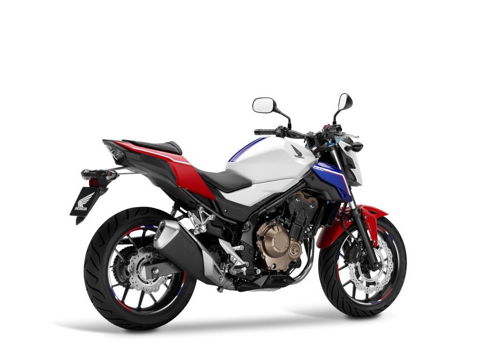 Honda-CB500F-9