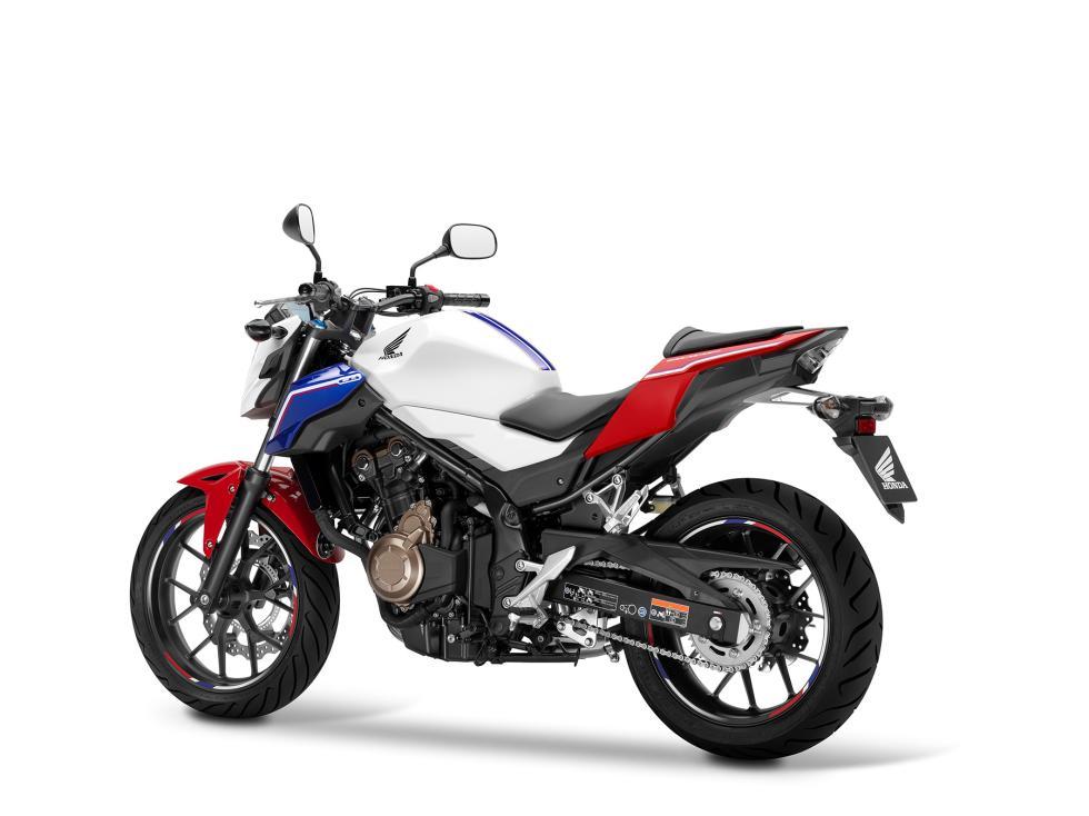 Honda-CB500F-10